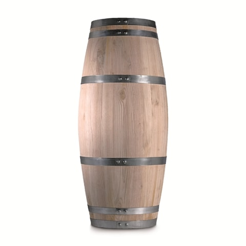 small_oak_barrel_2